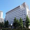 岡山ワシントンホテルプラザ 写真