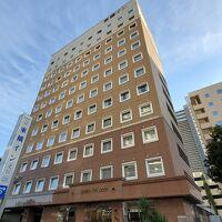 東横インつくばエクスプレス研究学園駅北口 写真