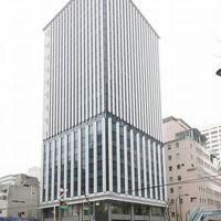 三田会館 写真