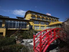 竜王・昭和・敷島のホテル