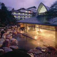 玉造グランドホテル 長生閣 写真
