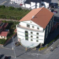 ホテルキャッスルヴィレッジ宮古島 写真