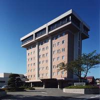 八戸プラザホテル 写真