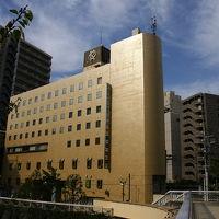 ホテルロイヤルオーク五反田 写真