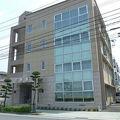 ビジネスホテル日新館 写真