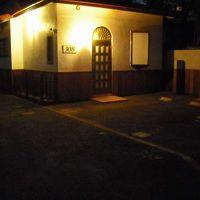 ホテル亀岡 写真