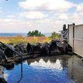 鍋石温泉 深浦観光ホテル 写真