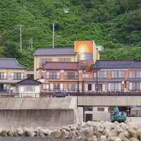 旅館仁三郎 写真