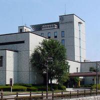 赤穂ロイヤルホテル 写真