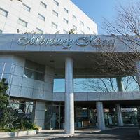 ホテル1-2-3 前橋マーキュリー 写真