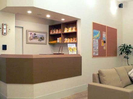 ファミリーロッジ旅籠屋 袖ヶ浦店 写真