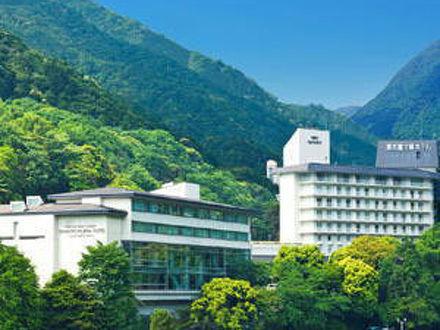 富士屋 ホテル