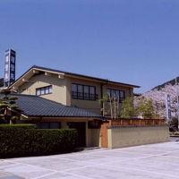 嬉野温泉 割烹旅館 鯉登苑 (りとうえん) 写真