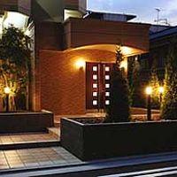 八尾ターミナルホテル ウィークリーセブン 写真