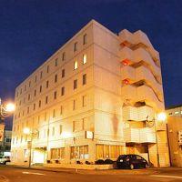 ホテルWBF釧路 写真