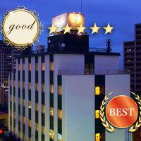 弘前さくらホテル 写真