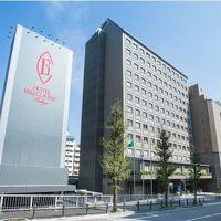 ホテルベルクラシック東京 写真