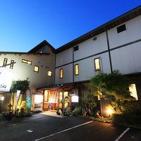 敦賀・海辺の宿 長兵衛 写真