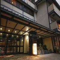山代温泉 ホテルききょう 写真