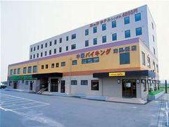 西都・川南のホテル