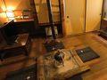 黒川温泉 お宿のし湯 写真