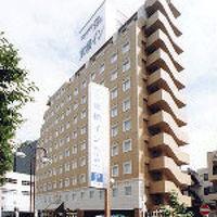 東横イン甲府駅南口1 写真