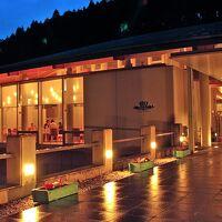 東山温泉メイプルプラザ 写真