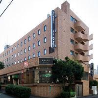 ホテル町田ヴィラ 写真