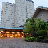 和倉温泉 日本の宿 のと楽 写真