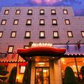 三沢プリンセスホテル 写真