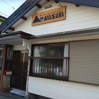 NASUBI Mt.Fuji Backpackers 写真