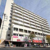 ビジネスホテル ロイヤルイン菊水 写真