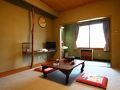 秋田屋旅館<北海道芦別市> 写真