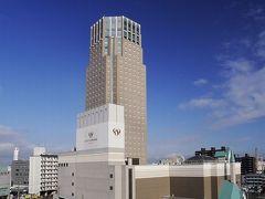 厚別・豊平・真駒内のホテル