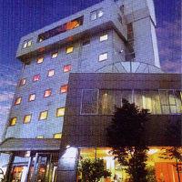 高山シティホテルフォーシーズン 写真