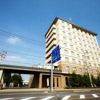 ホテルルートイン 佐野藤岡インター 写真