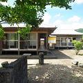 伝泊 リリーの家 写真