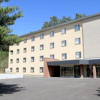 ホテル ヴィンテージ 写真