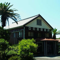 岬観光ホテル 写真