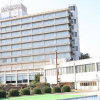三朝ロイヤルホテル 写真