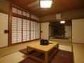 大原温泉 湯元のお宿 民宿大原山荘 写真