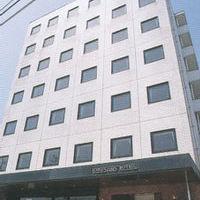 前橋ロングサンドホテル 写真