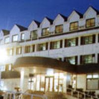 リゾートイン 菅平スイスホテル 写真