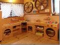 子供と泊まる宿「エルモンテ&キャンディハウス」 写真