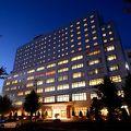 山形国際ホテル 写真