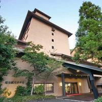 菊池温泉 菊池観光ホテル(BBHホテルグループ) 写真