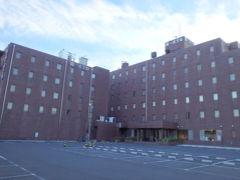 狭山・入間のホテル