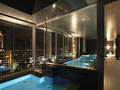 クロスホテル札幌 写真