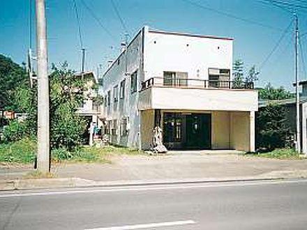 民宿ランプ 写真