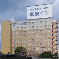 東横イン小倉駅新幹線口 写真